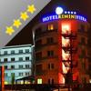 Hotel Fiera a Rimini