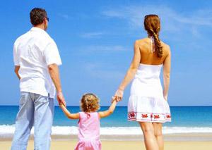 Hotel viserbella di Rimini alberghi e spiagge sicure