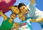 La vacanza negli Hotel Miramare di Rimini tra sport e benessere