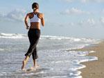 sport in spiaggia e hotel bellariva rimini