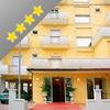 Hotel Elisir Rivabella di Rimini
