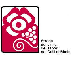 Itinerari enogastronomici a Rimini