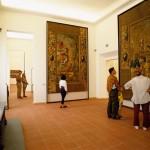museo-della-citta