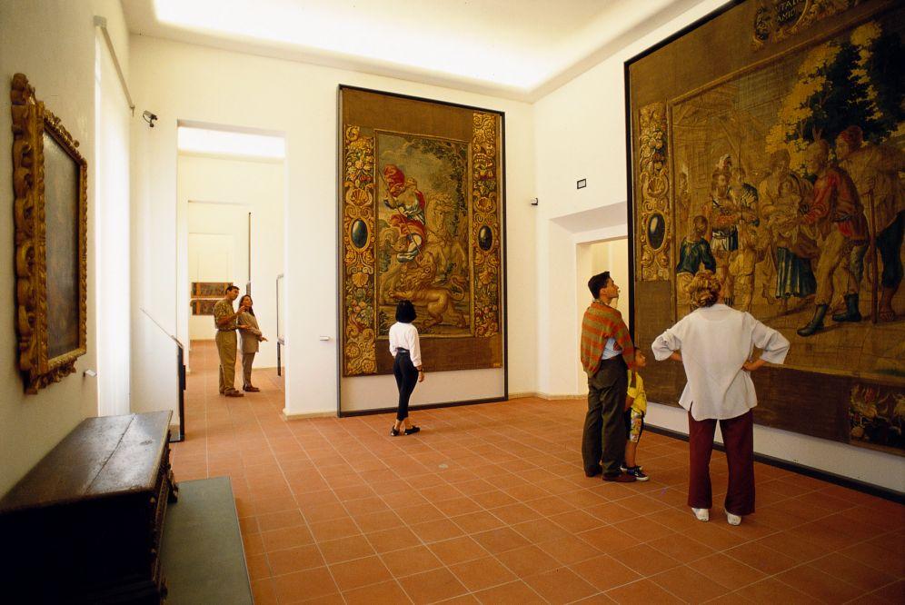 museo-della-citta3